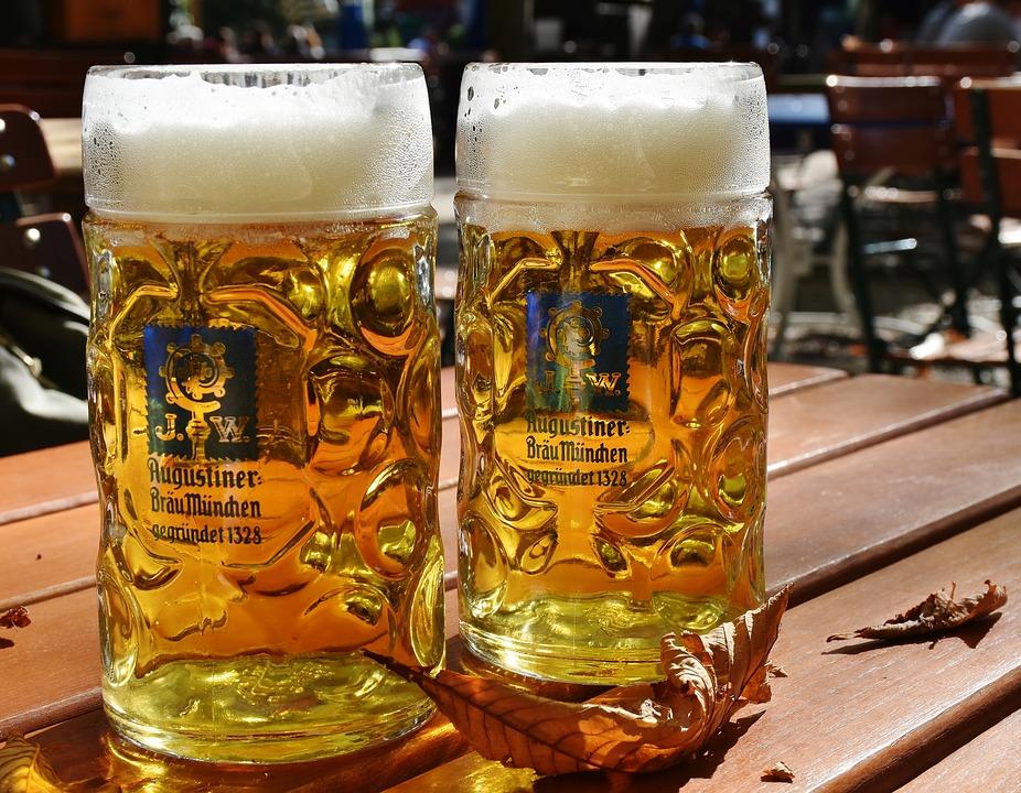 Comment choisir sa bière artisanale?